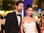 Người yêu hot girl của Johnny Trí Nguyễn gay gắt đáp trả tin đồn 'một đời chồng, từng sinh con'