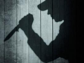 Bắt hung thủ đâm chết cô gái bán dâm trong phòng trọ