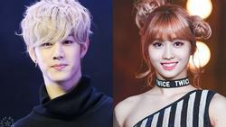 KBS Gayo Daechukje 2018: Thành viên GOT7 chấn thương, màn kết hợp với TWICE sẽ bị hủy bỏ?
