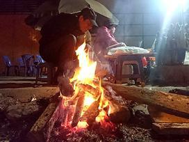 Dự báo thời tiết 29/12: Hà Nội rét hại, Sa Pa 0 độ