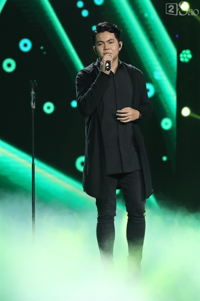 Jiyeon - Soobin song ca tình tứ, iKON hứa sẽ làm concert tại Việt Nam-22