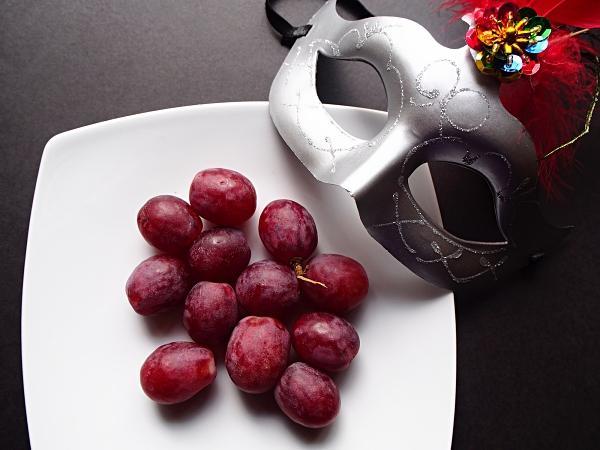 10 món ăn truyền thống nổi tiếng thế giới vào dịp Tết-2