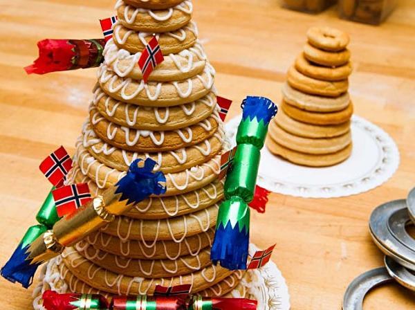 10 món ăn truyền thống nổi tiếng thế giới vào dịp Tết-10