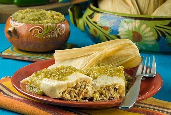 10 món ăn truyền thống nổi tiếng thế giới vào dịp Tết-3