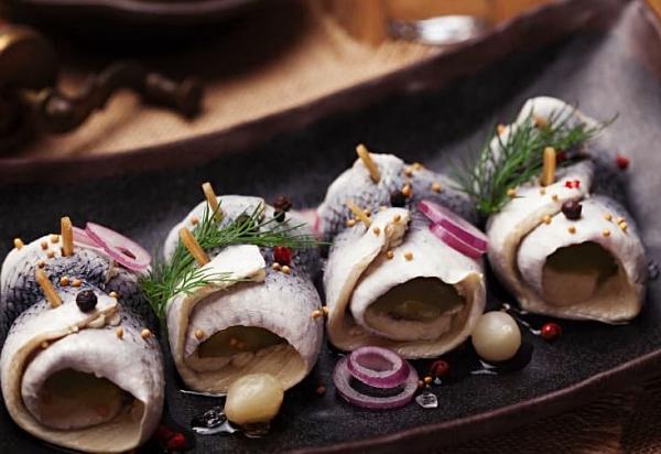 10 món ăn truyền thống nổi tiếng thế giới vào dịp Tết-9