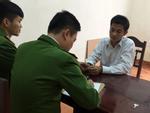 Quảng Bình: Lạnh người lời khai kẻ giết mẹ vợ lúc 3h sáng