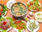 5 món ăn ngon nóng hổi, thơm điếc mũi hàng xóm-6