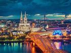 Lonely Planet xếp hạng 5 quốc gia đáng đến thăm nhất năm 2019