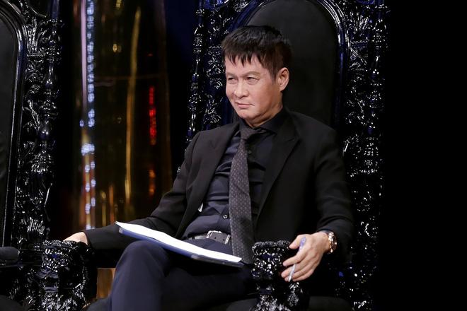 Tuyên bố đàn ông bàn về trinh tiết là lạc hậu, đạo diễn Lê Hoàng chiếm toàn bộ sóng showbiz tuần qua-1