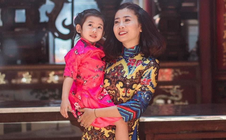 Tuyên bố đàn ông bàn về trinh tiết là lạc hậu, đạo diễn Lê Hoàng chiếm toàn bộ sóng showbiz tuần qua-3