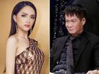 Tuyên bố 'đàn ông bàn về trinh tiết là lạc hậu', đạo diễn Lê Hoàng chiếm toàn bộ sóng showbiz tuần qua
