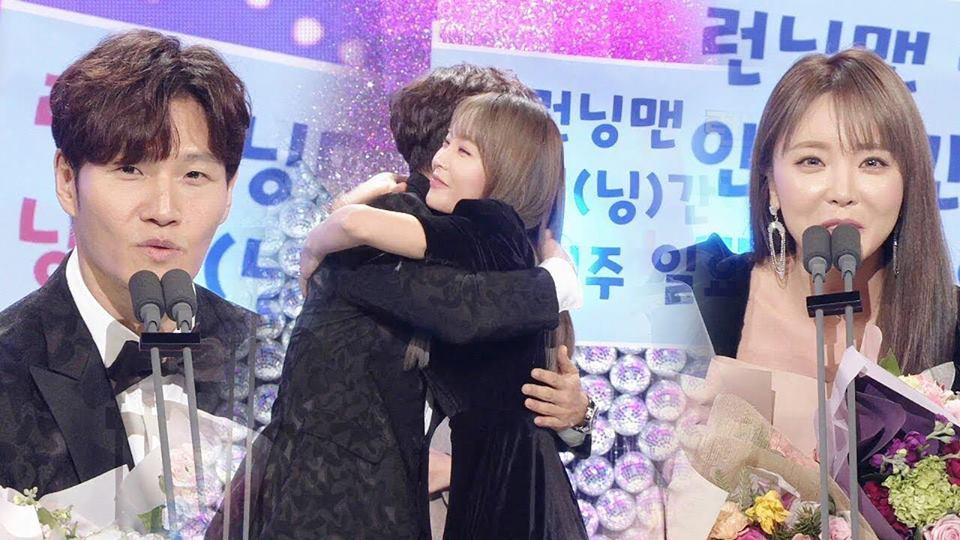 Không còn dễ thương, Park Shin Hye giờ đây đã quyến rũ đốt mắt người nhìn-6
