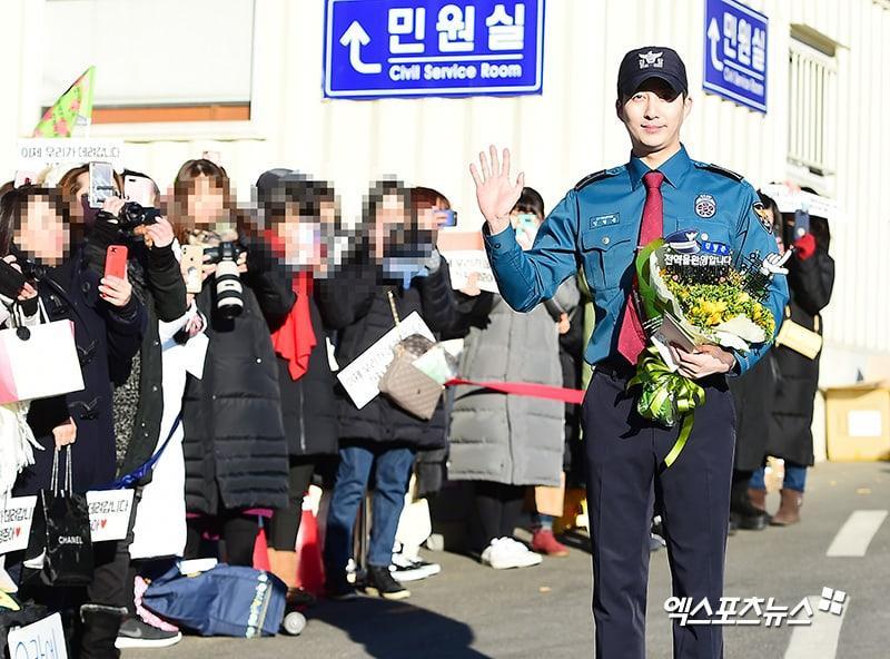 Không còn dễ thương, Park Shin Hye giờ đây đã quyến rũ đốt mắt người nhìn-8