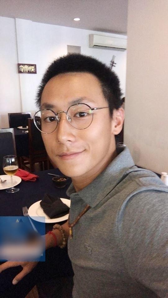 Nam thần Rocker Nguyễn trở lại cực bảnh sau hàng tháng né tránh scandal, bán trà sữa ở xứ người-8