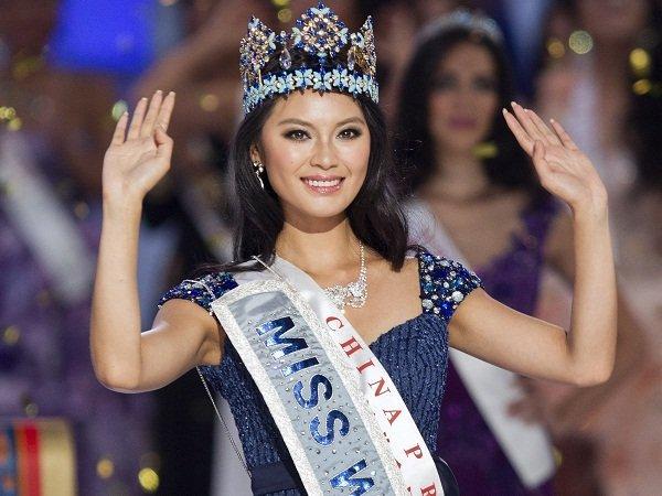 Đoạn trường 1 thập kỷ Hoa hậu Thế giới: Chưa ai hạ nổi vẻ đẹp khuynh thành của mỹ nữ xứ bạch dương-11