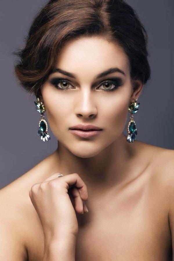 Đoạn trường 1 thập kỷ Hoa hậu Thế giới: Chưa ai hạ nổi vẻ đẹp khuynh thành của mỹ nữ xứ bạch dương-16