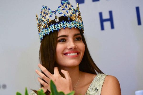 Đoạn trường 1 thập kỷ Hoa hậu Thế giới: Chưa ai hạ nổi vẻ đẹp khuynh thành của mỹ nữ xứ bạch dương-20