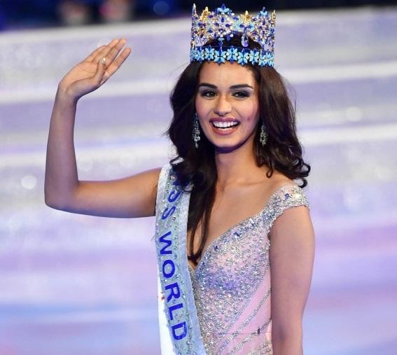 Đoạn trường 1 thập kỷ Hoa hậu Thế giới: Chưa ai hạ nổi vẻ đẹp khuynh thành của mỹ nữ xứ bạch dương-21