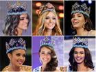 Đoạn trường 1 thập kỷ Hoa hậu Thế giới: Chưa ai 'hạ' nổi vẻ đẹp khuynh thành của mỹ nữ xứ bạch dương