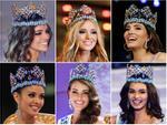 TIN VUI: Hoa hậu Thế giới 2019 được tổ chức ở Thái Lan, đại diện Việt Nam có cơ hội lập nên kỳ tích-6