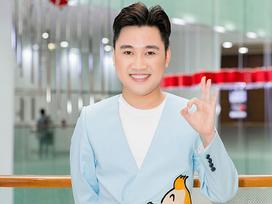 Chưa gì Tết đã 'ập đến' khi xem MV 'Lô tô 12 con giáp' của Don Nguyễn