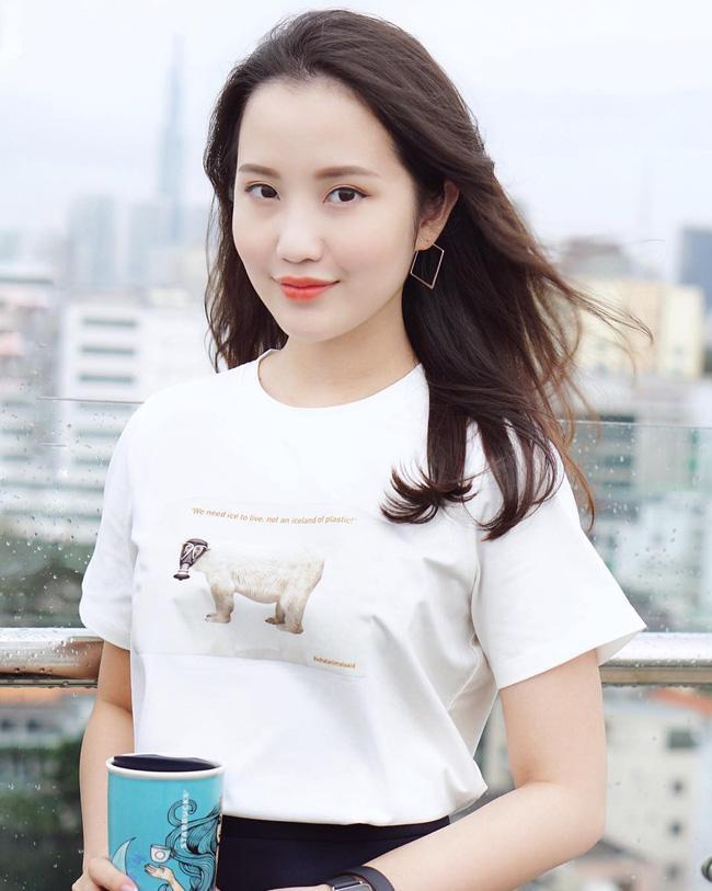 Hơn 1 năm công khai yêu thiếu gia Phan Thành, Xuân Thảo ít up ảnh bên người yêu nhưng phong cách thời trang ngày càng chất-8