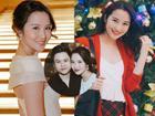 Hơn 1 năm công khai yêu thiếu gia Phan Thành, Xuân Thảo ít up ảnh bên người yêu nhưng phong cách thời trang ngày càng chất