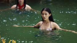 Phim hài Tết của Châu Tinh Trì ngày càng 'mất giá'