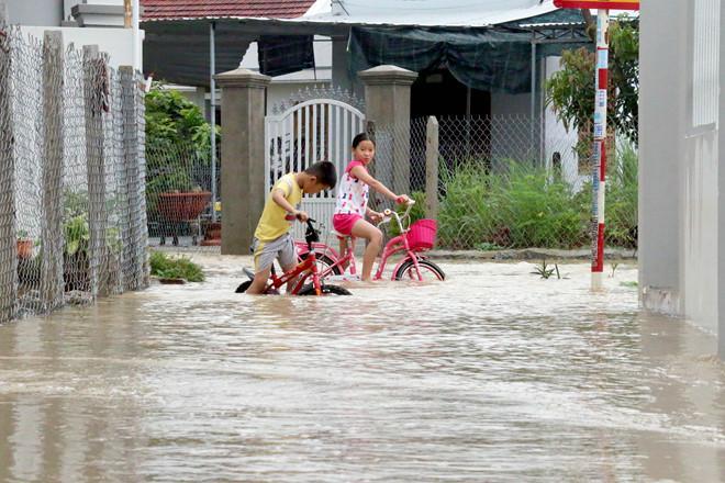 Lở núi khiến 3 người chết ở Khánh Hòa-2