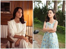 Đây là 3 câu chuyện tình mà Phạm Quỳnh Anh muốn kể cho khán giả