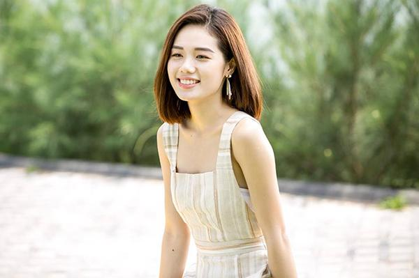 Chị Đại Thanh Hằng, Miss thân thiện Minh Hằng hay Ác nữ Võ Hoàng Yến sẽ chiến thắng chung kết The Face tối nay?-8