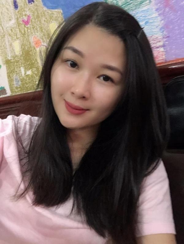 Cuộc sống của Á hậu Mạc Anh Thư từ bỏ sự nghiệp, làm hậu phương cho Huy Khánh giờ ra sao?-11