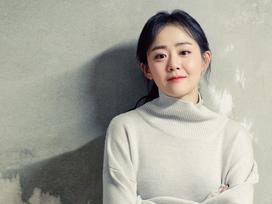 Mỹ nhân 'Trái tim mùa thu' Moon Geun Young tái xuất sau hơn 1 năm nghỉ ngơi vì phẫu thuật