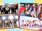 Chuyên gia bóc lỗi: Xin mời loạt MV Kpop đình đám 'lên thớt' vì… vẫn có sạn