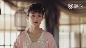 Minh Lan truyện liệu có thành công như những bộ phim Triệu Lệ Dĩnh đã từng tham gia?-42