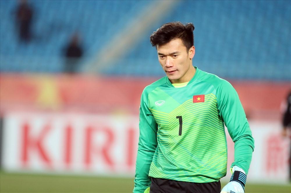 Top 5 cầu thủ đội tuyển Việt Nam nhiều fan nhất trên mạng xã hội, lượng follow bỏ xa người nổi tiếng-5