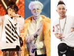 Tai tiếng Vpop 2018: Đạo nhạc, kiện tụng, lạm dụng tiêu đề phản cảm