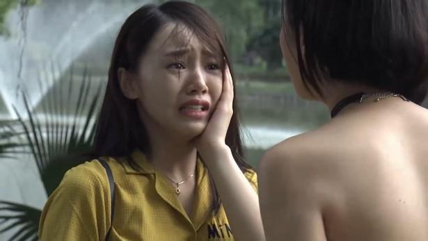 Điểm danh những cái tát như trời giáng trên màn ảnh Việt năm 2018-7