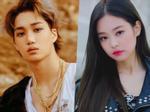 Mở hàng đầu năm, Dispatch tung loạt ảnh hẹn hò của cặp đôi hot nhất Kpop: EXO - Black Pink