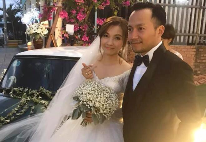 Hari Won chúc mừng Tiến Đạt: Hạnh phúc mãi nha anh-2