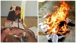 Dọn dẹp nhà ngày Tết gặp 5 thứ ĐỒ THIÊNG này, chớ dại gì mà đem đốt bỏ kẻo mang hoạ vào nhà