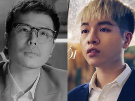 Những ca khúc nhạc phim Việt khiến cư dân mạng 'bấn loạn' trong năm 2018