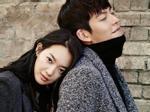 Ảnh hậu xứ Hàn Kim Min Hee hẹn hò tình nhân U60 đầu năm mới-9
