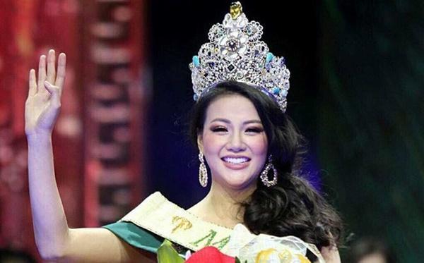 Chốt sổ 2018, danh hiệu hoa hậu thị phi showbiz Việt sẽ trao cho mỹ nhân đình đám nào?-4