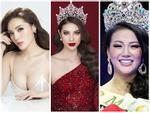 Chốt sổ 2018, danh hiệu 'hoa hậu thị phi' showbiz Việt sẽ trao cho mỹ nhân đình đám nào?