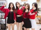 6 nhóm nhạc nữ Kpop trẻ đẹp sẽ ra mắt vào năm 2019