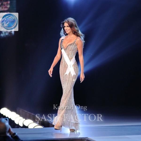 Minh Tú, Phương Khánh lập cú đúp khi lọt top 5 The Best in Evening Gown của Missosology-10