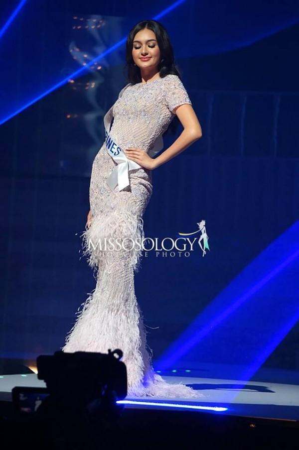 Minh Tú, Phương Khánh lập cú đúp khi lọt top 5 The Best in Evening Gown của Missosology-6