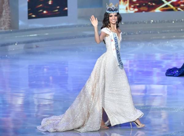Minh Tú, Phương Khánh lập cú đúp khi lọt top 5 The Best in Evening Gown của Missosology-8