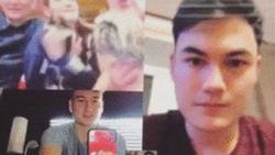 Hai năm đón tết xa nhà, khoảnh khắc Đặng Văn Lâm gọi điện thoại chúc mừng năm mới người thân gây xúc động